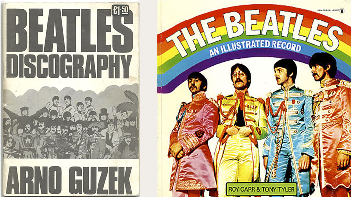 the beatles wikipedia the capitol 6000 website archives